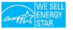 ENERGY – We Sell Energy Star